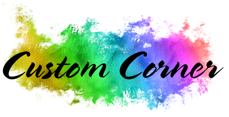 header-type-CUSTOM-corner