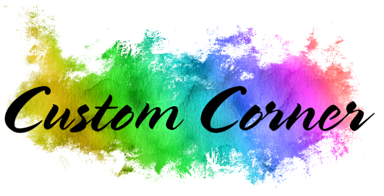 header-type-CUSTOM-corner